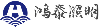 雷竞技app下载官方版杆