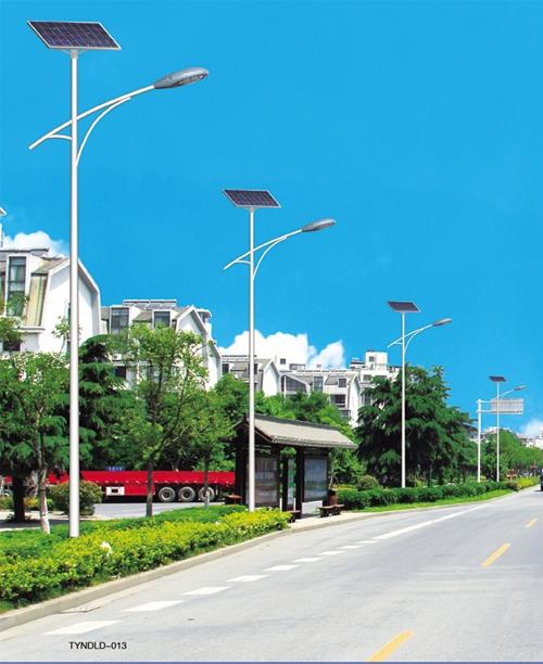 6米太阳能雷竞技官网网页版厂家