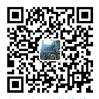 20米雷竞技网址.png